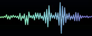 Signature Sound SkillsUni